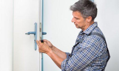 24 locksmith