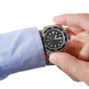 punctual locksmith